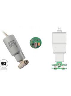 AVS点胶阀/EFC型电子流量控制阀