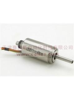 Pro-Dex气动钻削马达