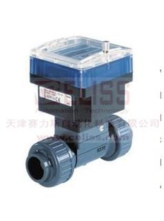 PROFIMESS液位传感器