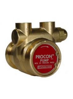 美国PROCON齿轮泵
