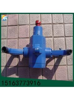 ZQS-30/2.5风煤钻靠谱厂家供货质量有保障
