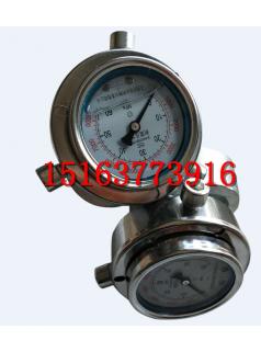 供应优质增压便携式单体支柱工作阻力检测仪
