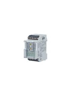 德国METZ CONNECT继电器