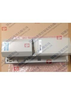 51303932-476 FTA, Serial I/F, Modbus RS-232, CC  新闻