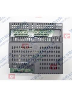 51303948-100 Battery Assy, 48V 新闻