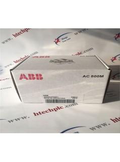 ABB 3HAA1001-123
