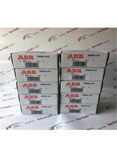 ABB 3HAA1001-124