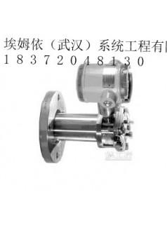 霍尼韦尔STD924-E1A-00000-AN单法兰变送器