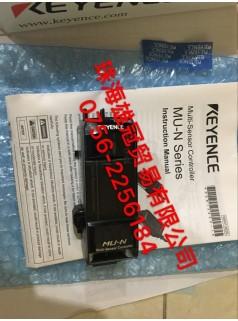 日本HOKUYO 北阳光电传感器总代理