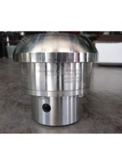 美国VIATRAN威创压力传感器348BESX1292A