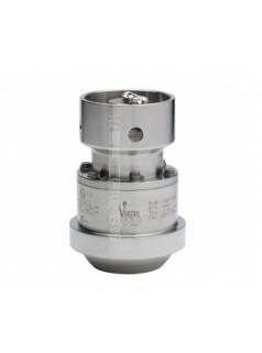 威创VIATRAN大泵压力传感器5093BPST25A