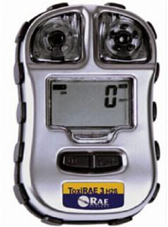 PGM-1700霍尼韦尔RAE一氧化碳报警仪