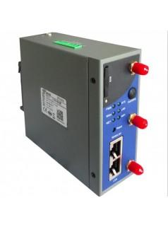 ZP3000系列远程控制网关产品