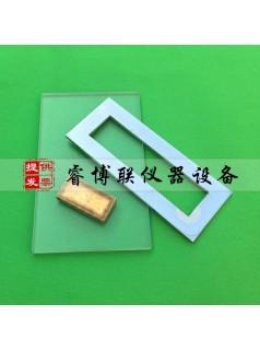 GB/T 13477.5建筑密封材料检测用表干时间测定仪