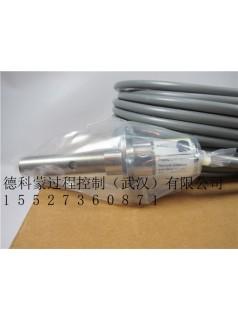 罗斯蒙特403-11-20-50电导率传感器