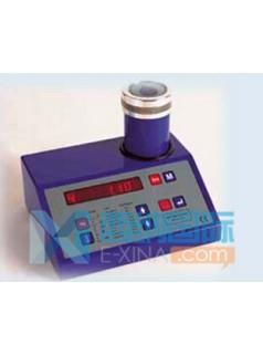英国KITTIWAKE油液检测仪