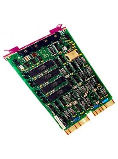 DVM58N-011AGROBN-1213  倍加福编码器