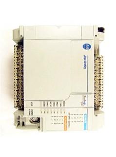 C825LN6 360AMP   伊顿接触器