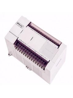 C825KN10 200AMP   伊顿接触器