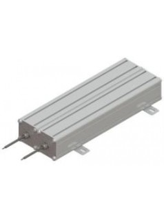 DANOTHERM高压式铝制电阻器HVB系列