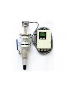 TLDF插入式电磁流量计(分体式)