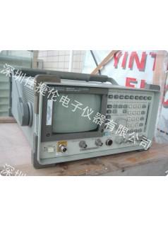HP8921A综合测试仪Agilent8921A