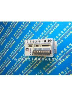 150-F361NCR