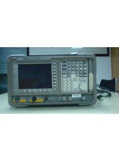 现货HP E4401B频普分析仪Agilent E4401B