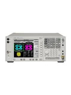 出售Agilent E4443A频普分析仪Agilent E4443A