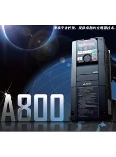正品!江苏奔拓供应三菱变频器F840