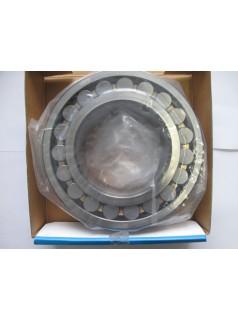 NUP2220ECP SKF进口轴承现货直销