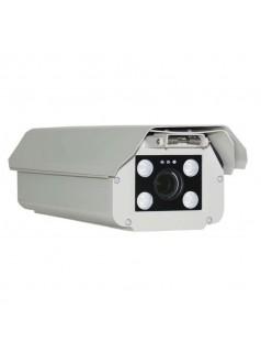 供应杰士安4G直播监控摄像机,直播一体机,RTMP摄像机