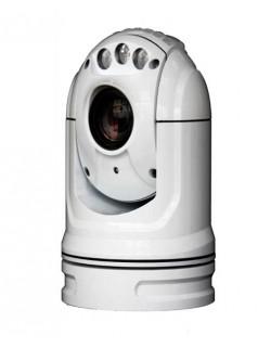 杰士安移动便携式高速云台RTMP摄像机,4G直播摄像机