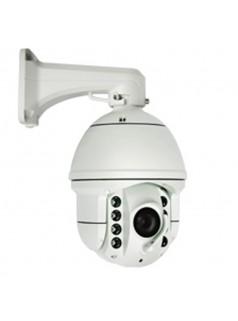 杰士安RTMP高速球,4G直播摄像机,监控直播高清摄像机