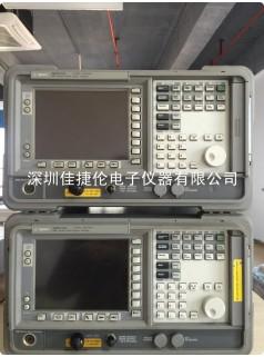 销售Agilent N897噪声系数分析仪