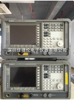 靓机HP8757E标量网络分析仪HP8757E