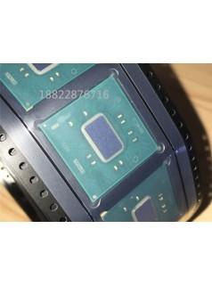 全新Intel芯片 GL82Z270 SR2WE 原厂货源