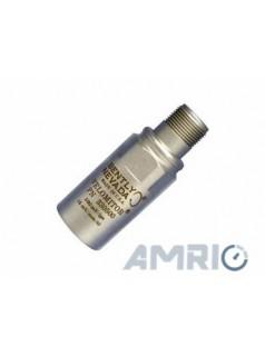 330500-02-00本特利速度传感器