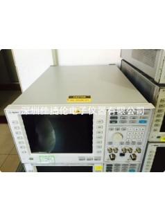 销售Agilent8960销售HP8960综合测试仪