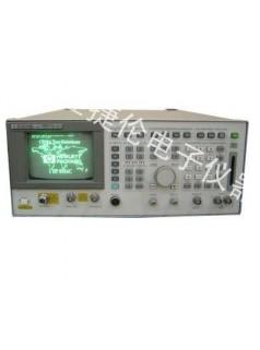 销售HP8665B信号发生器Agilent8665B