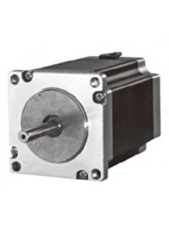 57系列 两相高性能混合式步进电机