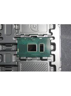 全新 i3-8109u SRCKC I3-8130U SR3W0