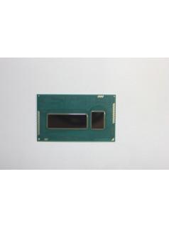 全新 i3-8145u SR1DV 原装笔记本CPU