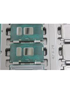 全新i5-8250U SR3LA I5-8350U SR3L9