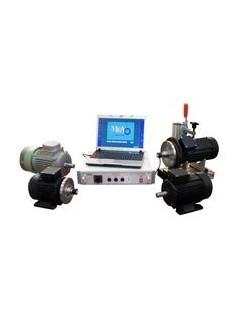 以色列MEA电机测试系统