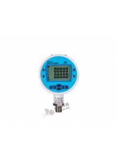 创威 CWY300智能数字压力校验仪