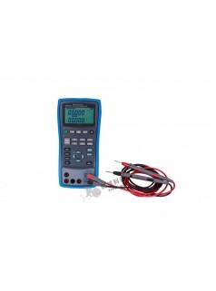 创威 CR5018系列过程信号校验仪