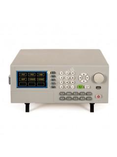 创威 CRJ-2D智能热工检定系统