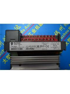 ALLEN BRADLEY1771-VHSC/B模块