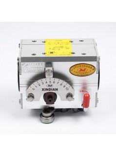 排线器  gp20天祥牌摆线器  天祥机械排线机